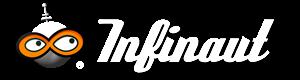 Infinaut
