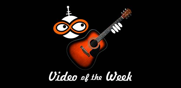 Video Of The Week1